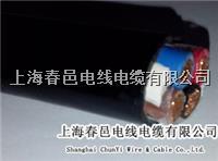 上海廠家專業定制雙護套高強度抗拉耐磨抓斗機電纜 CY-800