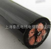 聚氨酯PUR卷筒電纜