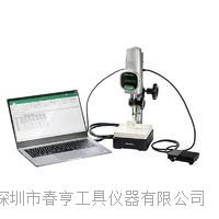 高精度數字高度計/測量范圍50mm和100mm/μ級精度/原廠直銷批發特價供應 DHG-050P