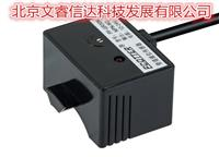 管道液位傳感器PF-GR30系列 PF-GR30N                  PF-GR30P