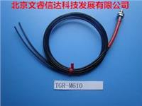 漫反射光纖TGR-M610 系列 TGR-M610