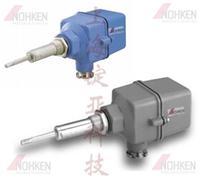日本能研NOHKEN簡易振動型料位開關VM32系列