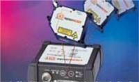 日本sentec激光位移計ILD-2200 ild-2200