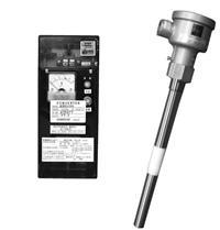 日本能研NOHKEN靜電容量式控制器KRE6200/KRE6000