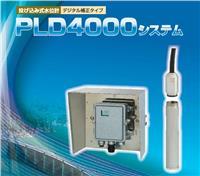 日本NOHKEN耐雷型投入式水位計PLD130-12 PLD130-12/PLD4000
