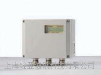 FLEXIM ADM5107超聲波流量計 ADM5107
