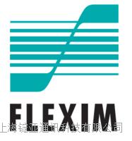 FLEXIM外夾式超聲波流量計 外夾式超聲波流量計