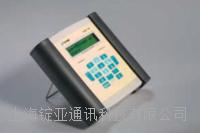 FLEXIM  F601便攜式超聲波流量計 F601