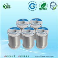 焊铝锡丝 Sn-Pb