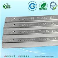 高温环保锡条 Sn99.3-Cu0.7