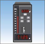 石家庄SPB-XSV液位、容量(重量)显示仪 SPB-XSV