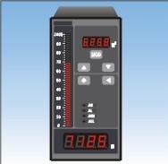 迅鹏提供新品SPB-XSV液位、容量(重量)显示仪 SPB-XSV