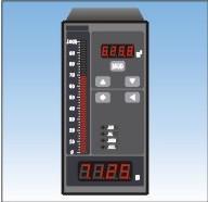 SPB-XSV新品液位·容量(重量)显示控制仪 SPB-XSV