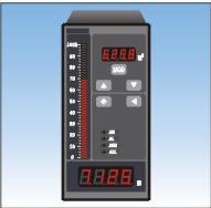 热销亚洲天堂SPB-XSV液位、容量(重量)显示仪 SPB-XSV