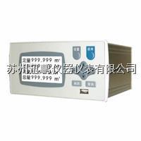 温压补偿积算仪|迅鹏WPR23-M1P2C1 WPR23
