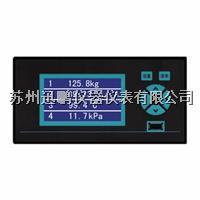 电炉无纸亚洲成人社区仪 迅鹏WPR10-04E WPR10
