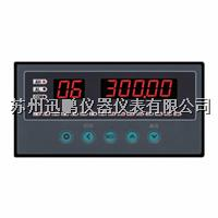八路温度亚洲在线仪/迅鹏WPLE-A08  WPLE