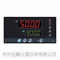 PID调节仪(迅鹏)WPC6-E WPC6