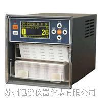迅鹏 WPR12R无纸亚洲成人社区仪器 WPR12R