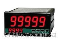 亚洲av迅鹏厂笔础-96叠顿础惭系列安培分钟计