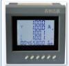 迅鹏SPC660数显多功能电力亚洲天堂 SPC660