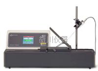 AR-2000剥离力测试仪