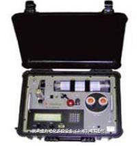 便攜式溫濕度校驗儀 RH-CAL