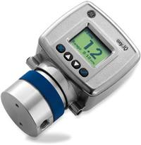 美國GE OXY-IQ氧變送器
