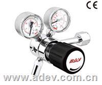意大利ADEV鋼瓶減壓閥 進口閥門