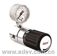 意大利ADEV系列面板&管路式減壓閥