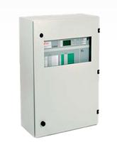 瑞士Rico瑞科防爆系統多回路控制器EX8000 Rico閥門總代理