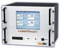 Tiger Optics LaserTrace+低壓乙炔分析儀 美國進口