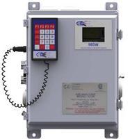 Galvanic硫化氫分析儀903 加拿大進口