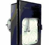 Barton 242E圖表記錄儀