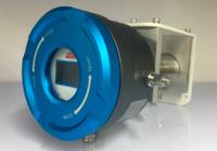 ADEV激光氧分析儀 OPT880在線激光氧分析儀