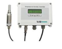 LY60SP露點變送器 LY60SP露點變送器