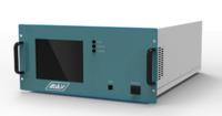 ADEV在線色譜監測系統 ADEV G522 VOCs