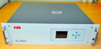 ABB傅立葉變換紅外光譜儀 FI-IR分析儀   FI-IR