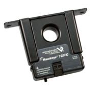 電流傳感器 H723HC