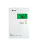二氧化碳變送器 G01-CO2-B3
