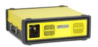 GASMET FTIR Dx4000便攜式氣體分析儀 GASMET總代理