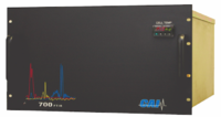 CAI700FTIR低濃度傅立葉紅外氣體分析儀 美國CAI儀器總代理
