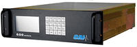 CAI 600MHFID甲烷分析儀 CAI分析儀總代理