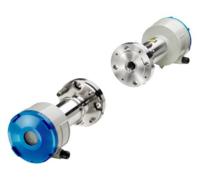 ADEV進口激光氣體分析儀 Atlats-900