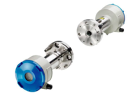 ADEV進口激光硫化氫氣體分析儀 Atlas-900