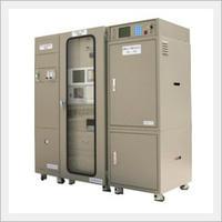 ADEV腐蝕性氣體微量水分析系統 P2O5微量水分析儀