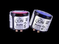 進口PID傳感器 ION MiniPID 2
