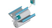 eltex-elektrostatik印刷輔助 GNH61