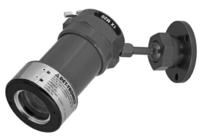 Det-Tronics防爆攝像機 X7050