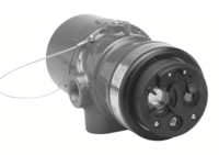 Det-Tronics紫外火焰探測器 X2200